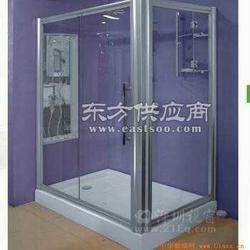 玻璃淋浴房自洁纳米涂料图片