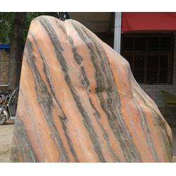天正石材供应各种景观石(多图)园林景观石-园林景观石图片