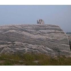 南阳天正石材、景观石、景观石图片