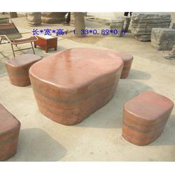 石雕、南阳天正石材专注于石材雕刻、江苏石雕图片