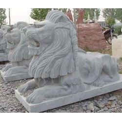 石雕、南阳天正石材专注石雕制作、陕西石雕图片