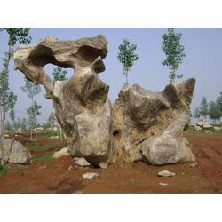 山东园林石市场|园林石|南阳天正石材种类齐全(多图)图片
