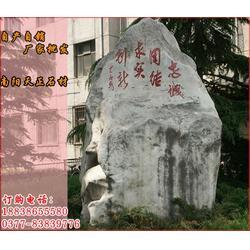 景观石-南阳天正石材实惠(在线咨询)河南景观石图片