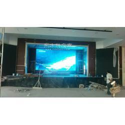 供应用于宣传的全彩LED显示屏-户外全彩LED电子屏-专业LED显示屏图片