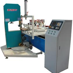 数控带锯厂家,数控带锯价格(在线咨询),数控带锯图片