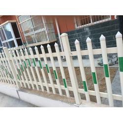 康百思(图)、玻璃钢护栏、广西玻璃钢护栏图片