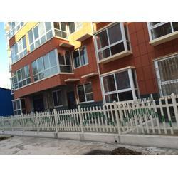 贵州玻璃钢仿木护栏,玻璃钢仿木护栏厂,康百思(优质商家)图片