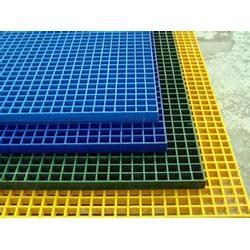 玻璃钢格栅公司,康百思(在线咨询),广西玻璃钢格栅图片