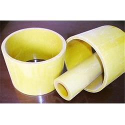 环氧树脂绝缘管定制、广东环氧树脂绝缘管、康百思(查看)