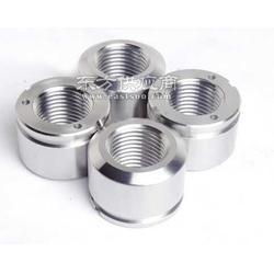 耦合螺母-耦合螺母标准-耦合螺母厂家-可加工定制各型号图片