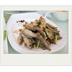 农家乐菜色,永敢农家乐优惠多多(在线咨询),上海农家乐图片