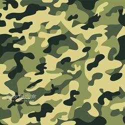 迷彩墙纸款式订制 军绿色迷彩纹墙纸 迷彩纹墙纸图片