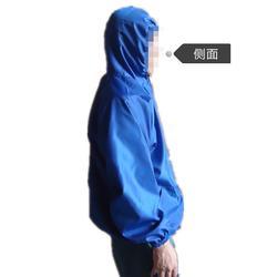 夏季工作服-诚拓劳保服装(已认证)夏季工作服图片