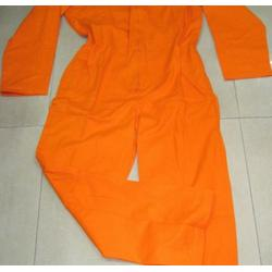 河南环卫工作服、诚拓劳保服装(在线咨询)、环卫工作服图片