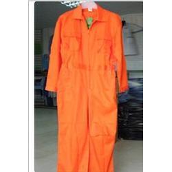 車間工作服長袖、誠拓勞保服裝(在線咨詢)、車間工作服圖片