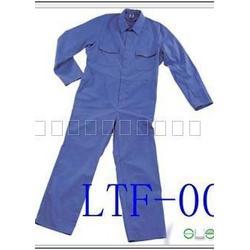 勞保棉工作服、寶應棉工作服、誠拓勞保服裝(查看)圖片