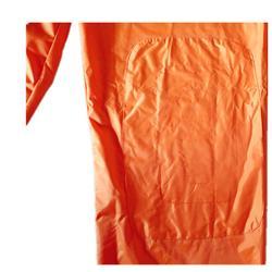 环卫工作服短袖-吉县环卫工作服-诚拓劳保服装图片