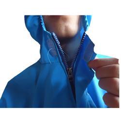 诚拓劳保服装(图)|防尘服照片|防尘服图片
