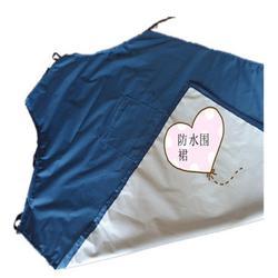 围裙-围裙加工-诚拓劳保服装(认证商家)图片