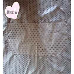 防水圍裙pu,寧波防水圍裙,誠拓勞保服裝(查看)圖片