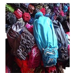 围裙 袖套、诚拓劳保服装(在线咨询)、袖套图片