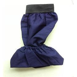 胶套袖、饶阳县套袖、诚拓劳保服装图片