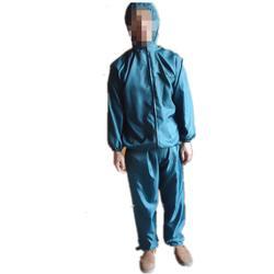 彩钢厂工作服|保德县工作服|诚拓劳保服装(查看)图片