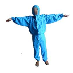 铁路防护服,防护服,诚拓劳保服装(查看)图片