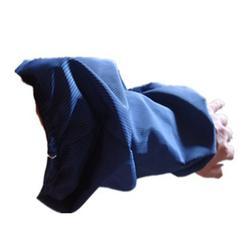 套袖-锦州套袖-诚拓劳保服装图片