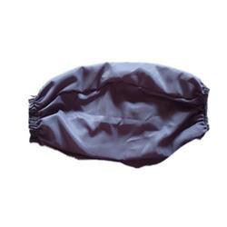 诚拓劳保服装(图)、防晒套袖、正阳县套袖图片