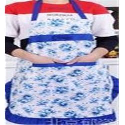 诚拓劳保服装(图)_纯棉围裙外贸_棉围裙图片