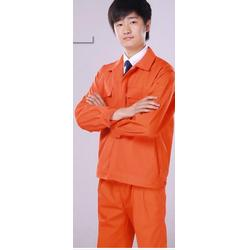 定做工作服 诚拓劳保服装(已认证) 上海工作服图片
