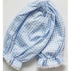 防水套袖布-陽高縣防水套袖-誠拓勞保服裝(查看)圖片