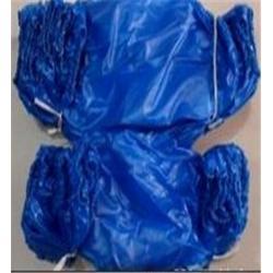 防水套袖加工、万荣县防水套袖、诚拓劳保服装图片