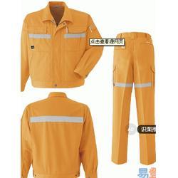 誠拓勞保服裝(圖)、環衛工作服雨衣、環衛工作服圖片