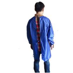 長袖罩衣圍裙,廣東廣州罩衣圍裙,誠拓勞保服裝圖片