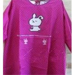 小孩子罩衣围裙-吉林长春罩衣围裙-诚拓劳保服装(查看)图片