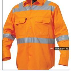 環衛工作服短袖-誠拓勞保服裝(在線咨詢)環衛工作服圖片