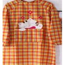 诚拓劳保服装(图)、广告围裙 纯棉、宣恩县广告围裙图片