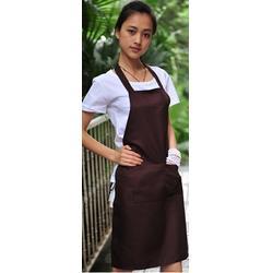 天津 餐饮工作服、诚拓劳保服装(在线咨询)、餐饮工作服图片