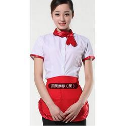 诚拓劳保服装(图)、天津 餐饮工作服、餐饮工作服图片