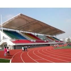 山西文明体育(图),塑胶跑道每平方米,塑胶跑道图片