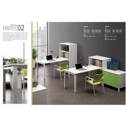 板式文件柜定做歡迎來電-板式文件柜定做-邦泰家具公司(查看)