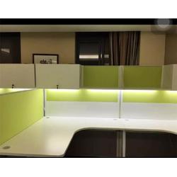 中山组合办公桌定做-邦泰家具-组合办公桌定做支持验货图片