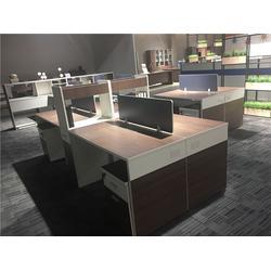 组合办公桌同行比低-邦泰家具(在线咨询)东莞组合办公桌图片