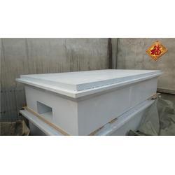 哈尔滨打磨台定制-广州市邦泰家具-防火板打磨台定制价格