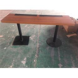 邦泰家具-实木甜品奶茶咖啡店桌椅-嘉兴甜品奶茶咖啡店桌椅图片