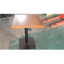 威海奶茶店桌椅-创意奶茶店桌椅-邦泰家具(推荐商家)图片