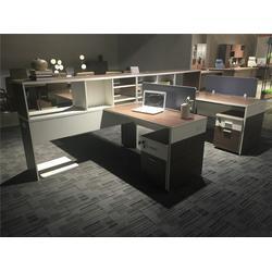创意组合办公桌绿色环保-广州市邦泰家具-绵阳创意组合办公桌图片