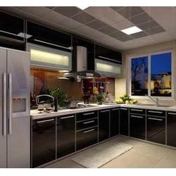 厨房排烟管道加工、诚运力通(已认证)、厨房排烟管道图片